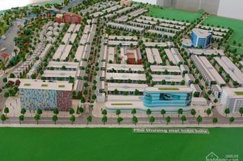 Mega City 1 đã giao mặt bằng đây là thời điểm vàng để sinh lợi nhuận cho nhà đầu tư LH 0963 112 837