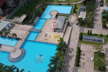 Cho thuê căn hộ Chánh Hưng Giai Việt giá tốt nhất 3PN, 151m2, view đẹp. LH: 0933335966