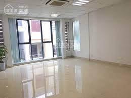 Cho thuê văn phòng Hoàng Cầu 45m2 giá 8 triệu (bao gồm phí dịch vụ) bàn giao ngay. LH: 0903215466