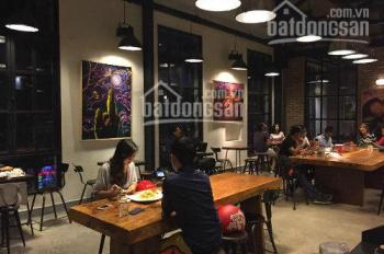 Hot! Cho thuê mặt bằng kinh doanh Quận Hoàn Kiếm, mặt tiền 6.9m, chỉ 70 triệu/tháng. 0978946660
