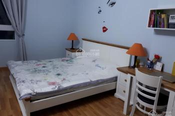 LH Phong 0949848307, cho thuê chung cư Bảy Hiền Tower, 2PN, nội thất cao cấp, giá 11tr/th