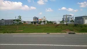 Chính chủ bán lô đất I43 hướng tây, ô 4 Mỹ Phước 3. LH 0389565058 (0937.177.628) anh Hòa