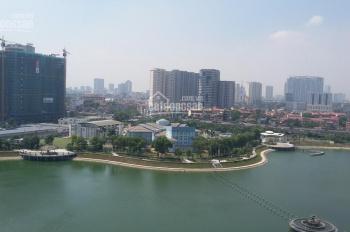 Bán chung cư Mandarin Hòa Phát, DT: 161-172m2, giá 45-50tr/m2. LH: 0913896822