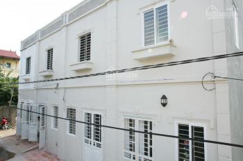Bán nhà giáp Thanh Lãm - Phú Lãm, Hà Đông 918 triệu/2 tầng 1 tum xây mới sổ đỏ