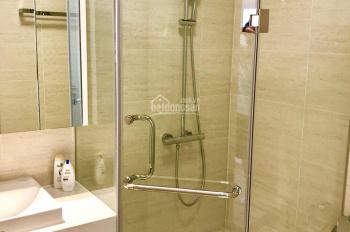 Cho thuê căn hộ New City 2PN full nội thất đẹp, tầng cao 16 tr/tháng, 0903874925