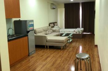 Phòng kinh doanh chuyển nhượng căn hộ - văn phòng - shophouse Everrich Infinity. LH 0911494896