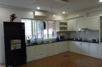 Cần bán chung cư tại KĐT Việt Hưng, Quận Long Biên, Hà Nội