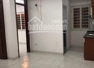 Chính chủ mở bán chung cư mini cao cấp gần Hoa Lư, 850 triệu