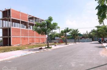 Chính chủ cần tiền bán gấp lô đất dự án Singa City, Trường Lưu Q9 giá 2,5 tỷ thổ cư 100% 0981633644