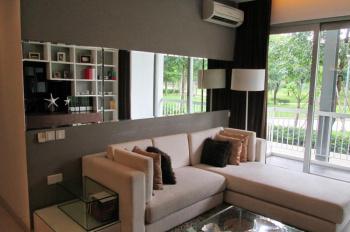 Cho thuê căn hộ Celadon City Q.Tân Phú, 7tr/tháng, 68m2, Ở Ngay. LH: 0949 55 11 99 (Em Tùng)