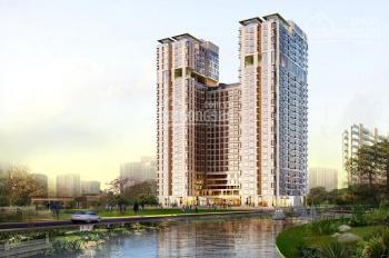 Nhượng lại nhiều căn hộ Golden Star giá rẻ hơn 200tr, tặng máy lạnh. LH Mr Toàn 0901 82 85 86
