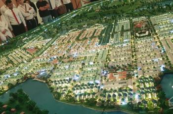 Đất nền Biên Hòa, Đồng Nai 3 mặt hướng sông, chỉ 12tr/m2, LH: 0938946800