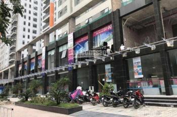 Chính chủ cần cho thuê ki ốt thương mại shophouse The K Park đô thị Văn Phú, liên hệ 0969739603