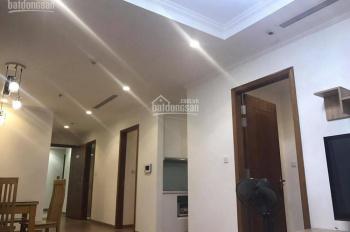 Danh sách các căn hộ đang bán cắt lỗ tại Times City, làm việc trực tiếp với chủ nhà. LH: 0979588665