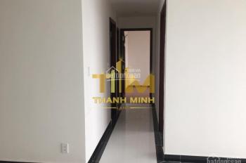 Cần bán gấp căn hộ Giai Việt Residence, 2PN, 2WC, tầng cao, view đẹp, giá 2 tỷ 2/căn 0933335966