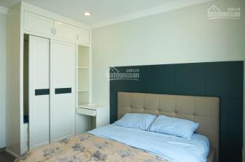 Leman Luxury Apartments, CH độc nhất 96m2, nội thất cao cấp tự hoàn thiện, 11 tỷ. 0976.940.285