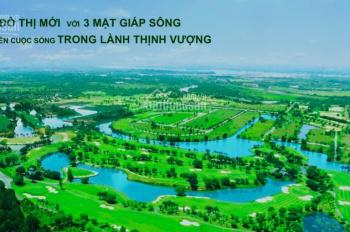 Mở bán đất nền sổ đỏ trung tâm TP Biên Hòa, 11,5 tr/m2/100m2, thanh toán chậm 1 năm, 0932465656