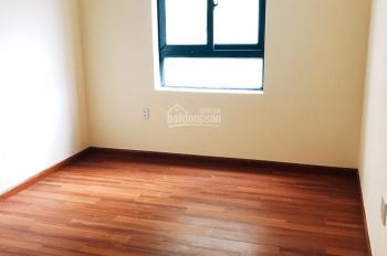 Cho thuê căn hộ Bình Tân ở liền, diện tích từ 40-100m2 giá thuê từ 4.5-8tr/th, 0909898705 Mr Dũng