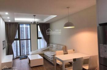 Cho thuê căn hộ chung cư Home City, tòa V4 tầng 21, 70m2, 2PN, có nội thất. LHTT: A.Ngọc 0936343629
