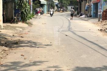Bán nhà trọ mới xây mặt tiền Trần Thị Hè (HT42 cũ), Phường Hiệp Thành, Quận 12 (Giá 5 tỷ 500)