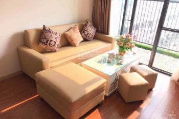 Đang trống căn hộ 1505 chung cư HD Mon: loại 67m2, 2N sáng, Đông Nam, đầy đủ đồ, LH: 0968956086