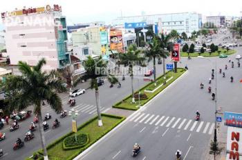Cho thuê 2 nhà liền kề (2 mặt tiền) đường Điện Biên Phủ - TP Đà Nẵng