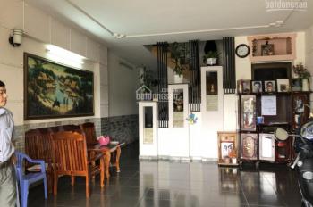 Cần bán gấp nhà mặt tiền chung cư Đồng Diều Cao Lỗ, P4, Q8, 117,7 m2, giá 4.8 tỷ (TL)