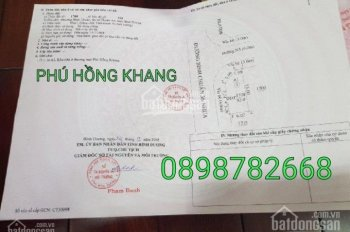 Khu nhà ở thương mại Phú Hồng Khang - Phú Hồng Đạt, 0898782668