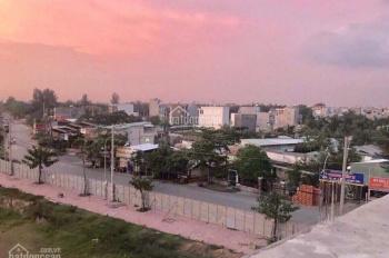 Cần bán 6 lô đất Biên Hòa, hoa hồng cao cho người giới thiệu