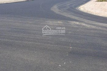 Bán đất mặt tiền đường Ngô Quyền trung tâm TX Bến Cát, Bình Dương, 100m2, giá 549tr, thổ cư 100%