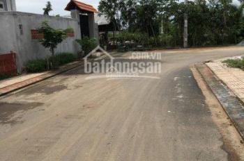Sacombank thanh lý 10 lô đất vàng MT Bưng Ông Thoàn Q9, KDC Khang Điền, 2 tỷ/80m2, LH 0901302538
