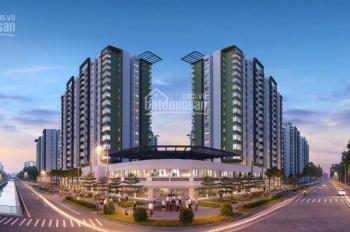 Chỉ cần thanh toán trước 5% bạn đã sở hữu được căn hộ tại Celadon City TP, còn 1 số căn view đẹp