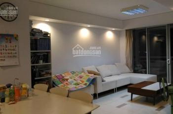 Chính chủ bán căn hộ Satra Eximland, Phú Nhuận, 2PN, 90m2, giá tốt. LH 0919 548 228