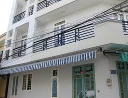Nhà cho thuê nguyên căn mặt tiền 51A Nguyễn Trãi, gần Nguyễn Văn Cừ. LH: 0938668161 A Thảo
