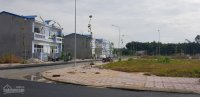 Đất KCN Rạch Bắp, An Điền mặt tiền đường lộ 7A (Hùng Vương), chỉ 560tr, bao sang tên, 0978133030