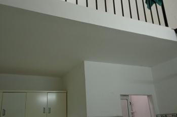 Chính chủ cho thuê phòng trọ máy lạnh tại Thạnh Xuân 33, Q12, giá chỉ 2tr2/th. LH 0919915001