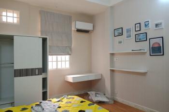 Nhiều phòng cho thuê cao cấp, 109 Bàu Cát 1 và số 11 Ngô Bệ, gần Etown, giá 3.7 triệu đến 5 triệu