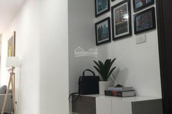 Bán căn góc chung cư Startup Tower dt 90,7m2, giá bán 1,656 tỷ, LS 0% đến khi nhận nhà, 0936483136