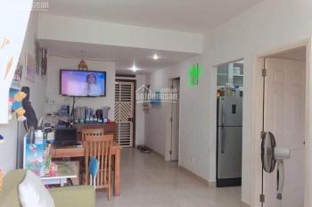 Cần bán căn hộ Ehome 3 2PN 64m2, giá chỉ 1,7 tỷ, quận Bình Tân, LH: 0906 557 759