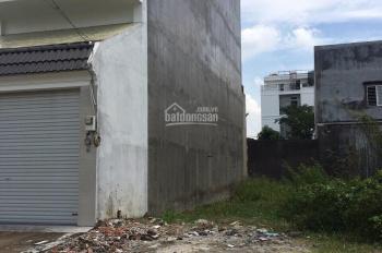 Cần bán đất nền gốc, KDC Nam Hùng Vương, DT 6x7m. LH 0919794668