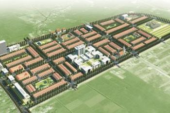 Bán đất nền khu dân cư Hoàng Phát, Bạc Liêu