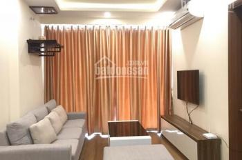 Chính chủ Bán gấp căn hộ 77m2 Gemek Premium An Khánh full nội thất, chỉ nhìn thôi là đã mê liền