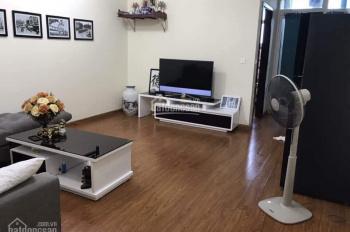 Chính chủ bán căn hộ 2pn 65m2 Hồ Gươm Plaza, ban công ĐN liên hệ 0936166608-0989847737