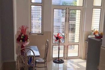 Cho thuê phòng 25m2-30m2 sạch, đẹp nhất tại Quận 6. LH: 0943852323