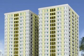 Bán nhanh căn hộ Khang Gia Tân Hương, giá rẻ nhất thị trường 2PN, 66m2 đầy đủ nội thất vào ở ngay