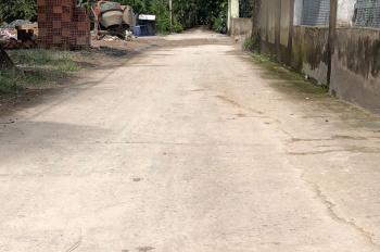 Bán đất quận 9. Mặt tiền hẻm 84 đường Long Phước, quận 9. Gần Vinhomes Grand Park.