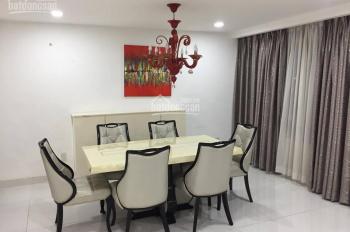 Bán căn hộ lofthouse 230m2 5PN giá cực tốt 3.4 tỷ Phú Hoàng Anh sổ hồng chính chủ