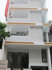 Bán căn nhà xây kiểu cc mini cho SV/GĐ thuê Trung Văn NTL HN, 62m2*6t, 5.5tỷ lời 40tr/th 0989012485
