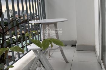 Cần bán chung cư Tân Hương Tower, quận Tân Phú, DT: 80m2, 2PN, giá: 1.6tỷ, LH: 0943 700 471 Thuyền