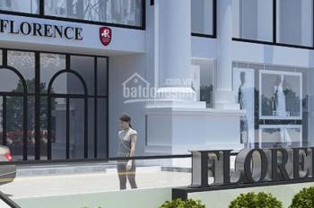 Cho thuê sàn thương mại Mỹ Đình KD hoặc làm ngân hàng, cafe, showroom, 0902131683, 230m2